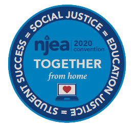 NJEA Convention